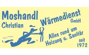 Moshandl Christian Wärmedienst GmbH