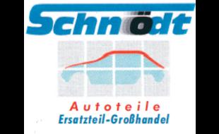 Bild zu Autoteile und Zubehör Seegerer in Weiden in der Oberpfalz