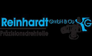 Reinhardt GmbH & Co. KG