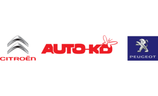 Bild zu Auto KD GmbH in Rednitzhembach