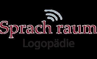 Bild zu Sprachraum Praxis für Logopädie in Würzburg