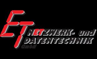ET NETZWERK- und Datentechnik GmbH