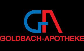 GOLDBACH-APOTHEKE Inh. W. Leichs