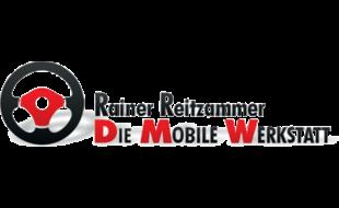 Logo von Die Mobile Werkstatt Reitzammer Rainer