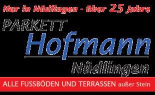 Hofmann Parkett