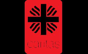 Caritas Sozialstation St. Gregor