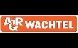 Bild zu A & R Wachtel Maler GmbH in Bürgstadt