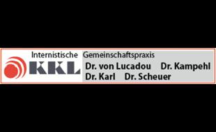 Bild zu Internistische Gemeinschaftspraxis Dr. v. Lucadou, Dr. Kampehl, Dr. Karl in Nürnberg