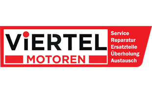 Logo von Viertel Motoren GmbH