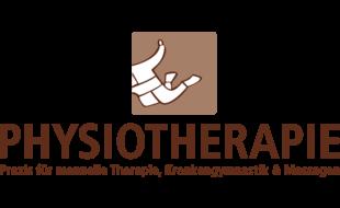 Bild zu Physiotherapie Sonnenschein in Nürnberg