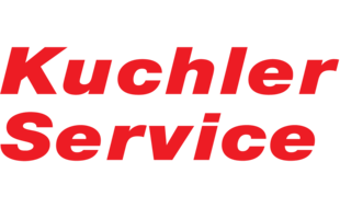 Kanalreinigung Rohrreinigung Kanalreinigung Kuchler Service Regensburg