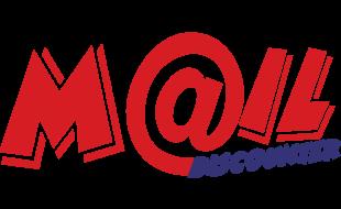 Maildiscounter