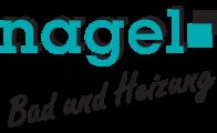 Bild zu Badrenovierung Nagel GmbH in Röttenbach in Mittelfranken bei Erlangen