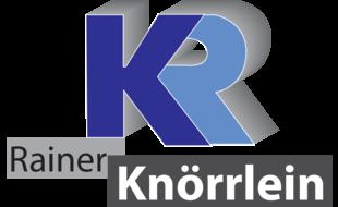 Knörrlein Rainer GmbH, Metallbau + Backofenbau
