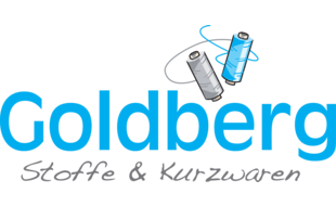 Logo von GOLDBERG KG