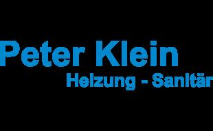 Logo von Klein Peter
