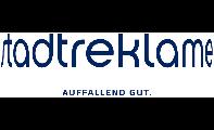 Stadtreklame Nürnberg GmbH