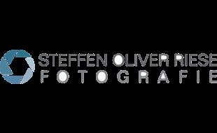 Logo von Riese Steffen Oliver Fotografie