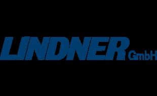 Lindner Dieter GmbH