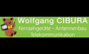 Cibura Wolfgang Fernsehgeräte