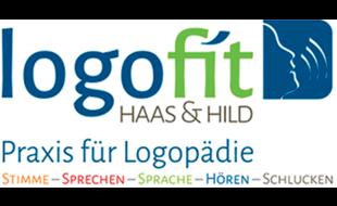 Haas M. und Hild G.