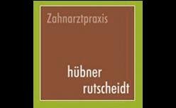 Bild zu Hübner Wolfgang, Rutscheidt Franz Dr. in Erlangen
