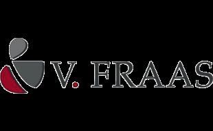 Bild zu Fraas V. GmbH in Wüstenselbitz Stadt Helmbrechts