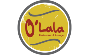 O La La Restaurant & Lounge