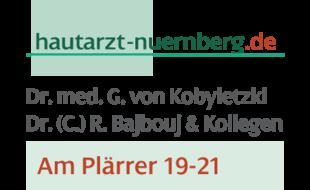Bild zu Bajbouj R. (C.) Dr., von Kobyletzki G. Dr. & Kollegen in Nürnberg