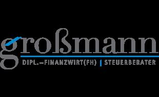 Bild zu Großmann Rainer Dipl.-Finanzwirt (FH) in Aschaffenburg