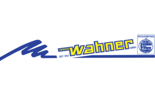 Wahner Eugen GmbH