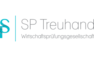 Bild zu SP Treuhand GmbH in Erlangen