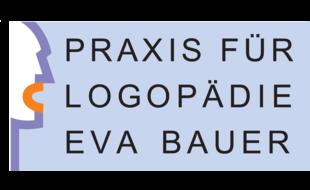 Bauer, Eva
