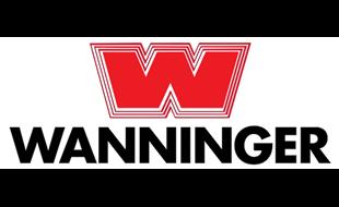 Logo von Möbel Wanninger