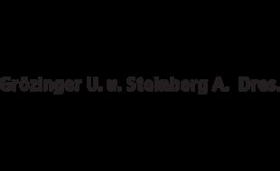 Bild zu Grözinger Uwe u. Steinberg Andrea Dres. Kleintierpraxis in Alzenau in Unterfranken