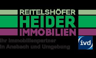Immobilien Reitelshöfer + Heider