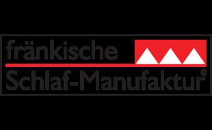 Bild zu Fränkische Schlaf-Manufaktur Zagefka GmbH in Reistenhausen Gemeinde Collenberg