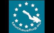 Tauchausflug.eu