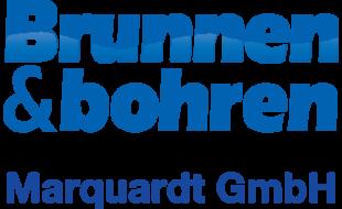 Marquardt Brunnen & bohren GmbH