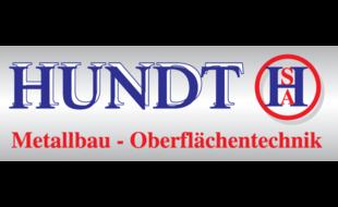 Hundt GmbH