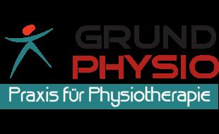 Bild zu Krankengymnastik Grund in Eisenbach Stadt Obernburg