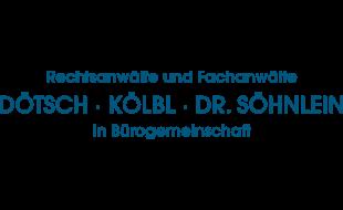 Bild zu Dötsch Kölbl Söhnlein in Neumarkt in der Oberpfalz
