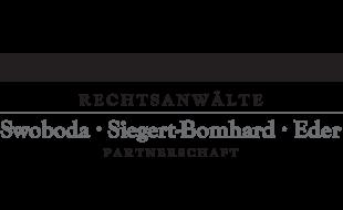 Logo von Swoboda & Partner