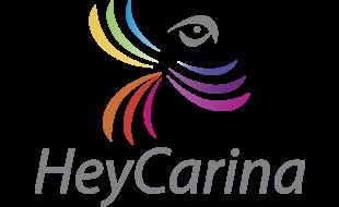 Logo von HeyCarina