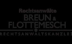 Bild zu Breun & Flottemesch in Herzogenaurach