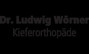 Bild zu Wörner Ludwig Dr. in Roth in Mittelfranken