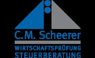 C.M. Scheerer GmbH Wirtschaftsprüfungsgesellschaft