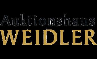 Auktionshaus Weidler