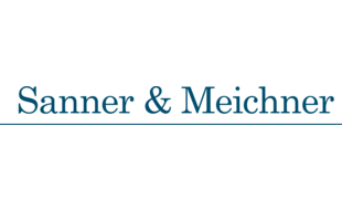 Meichner