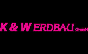 K & W Erdbau GmbH